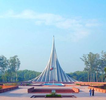 孟加拉国商标注册