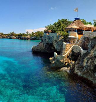 牙买加商标注册