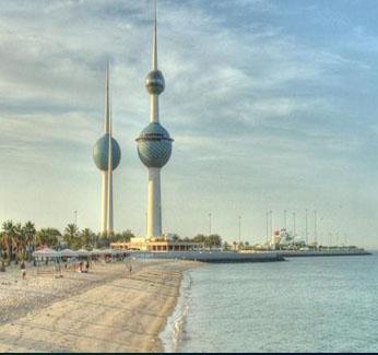 科威特商标注册
