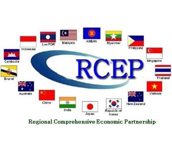 RCEP商标注册