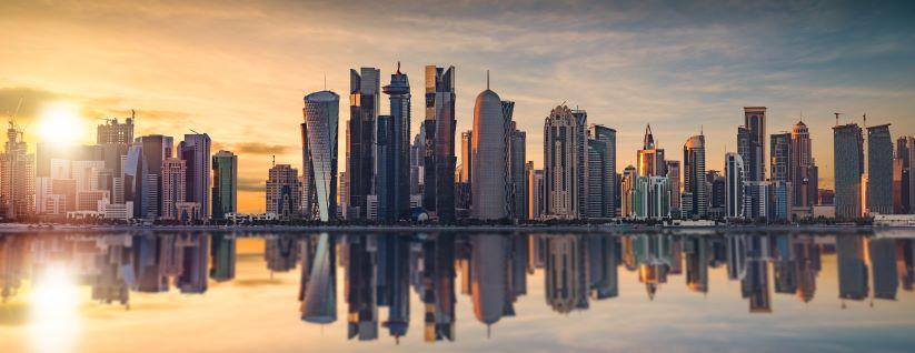 卡塔尔商标注册