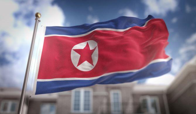 朝鲜商标注册