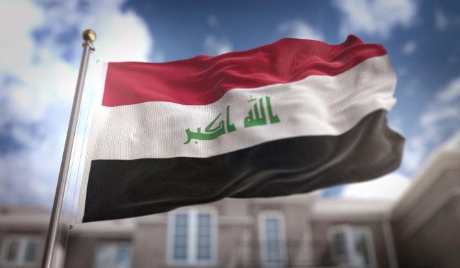 伊拉克商标注册