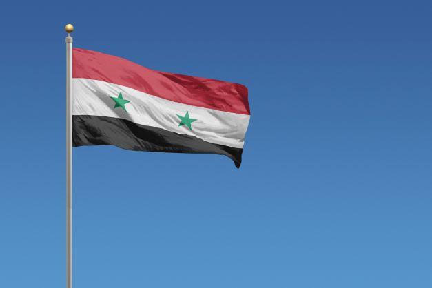 叙利亚商标注册